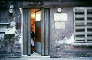 conciergerie_07