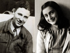 Peter-van-Pels-and-Anne-Frank7
